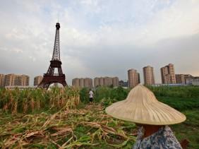 Image d'en-tête pour l'article european style made in china sur site et Cité -