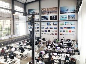 Image d'en-tête pour l'article Image d'Epinal sur le Site et Cité Atelier d'écriture pour jeunes architectes
