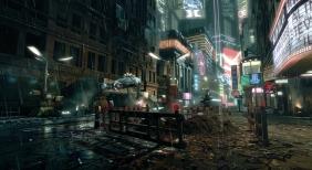 Image d'en-tête pour l'article Architecte, un homme de science fiction sur le Site et Cité Atelier d'écriture pour jeunes architectes
