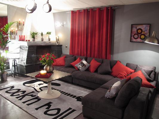 m6 architecte d interim site et cit. Black Bedroom Furniture Sets. Home Design Ideas