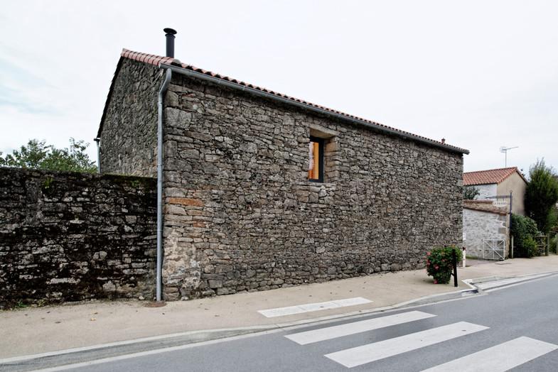 2 Eutalie Treize-Vents Donnet Tresse Architectes
