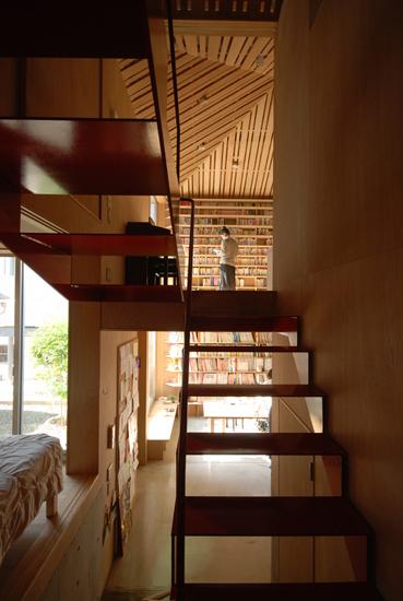 Ikushima Library