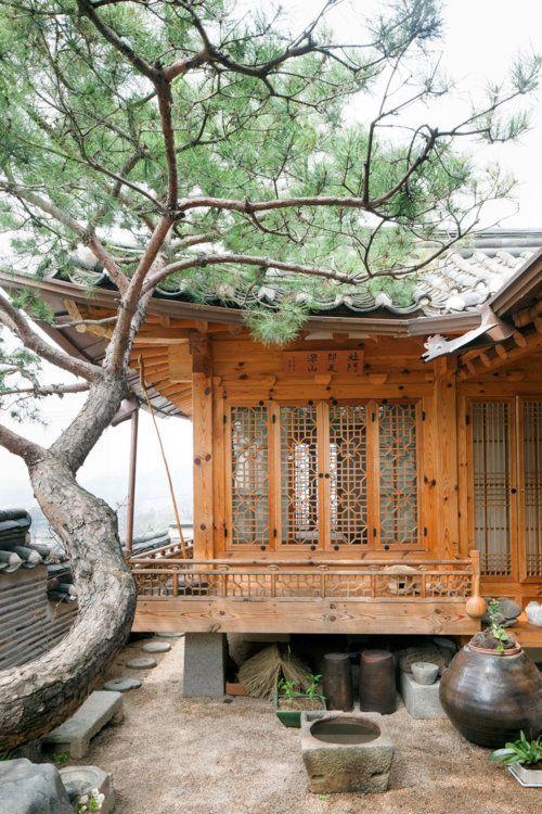 la maison japonaise ou l art d habiter site et cit. Black Bedroom Furniture Sets. Home Design Ideas