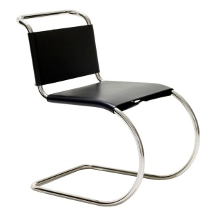 mies_rohe-chaise