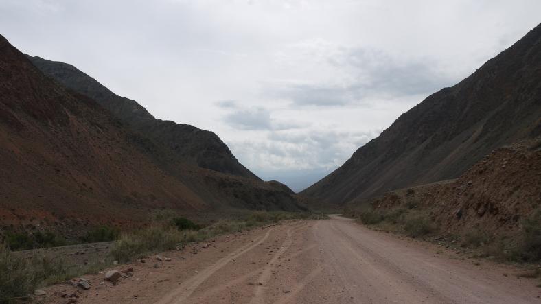 Site et Cité - Balade Kyrgyz - @APG