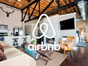 Airbnb Site et CIté Halte aux dérives