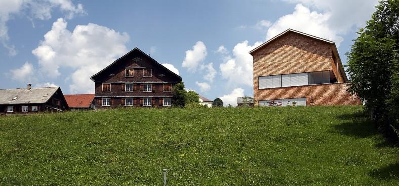 00000031133-holzbautechniken-in-moderner-architekturbr-alte-holzbautechniken-bregenzerwald-tourismus-Lingg.jpg.3065503.jpg