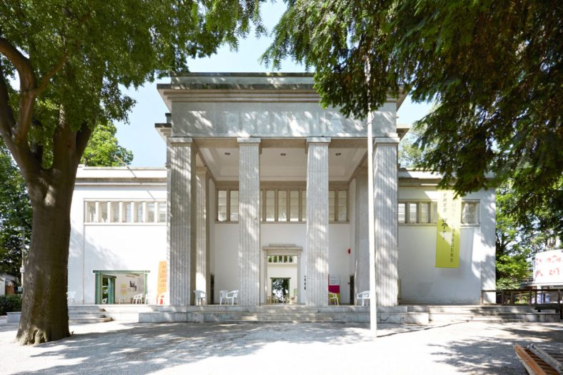 biennale_pavillon-1200x800