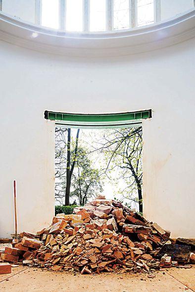 pavillon-allemand-oliver-elser-biennale-de-amc