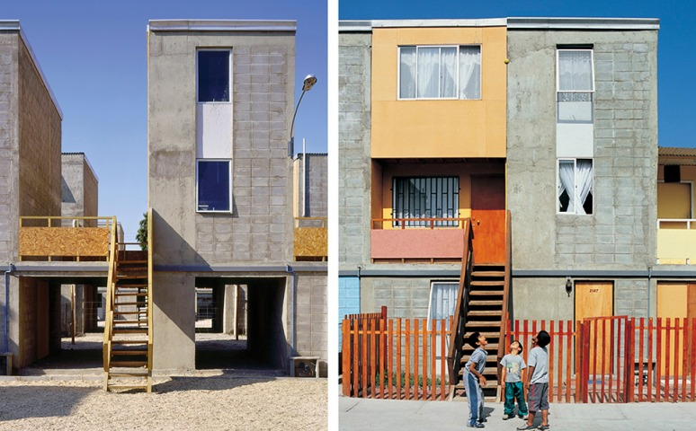 quinta-monroy-housing-2004-iquique-christobal-palma