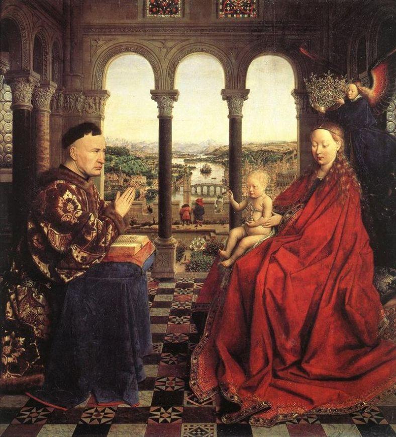 1-la-vierge-du-chancelier-rolin-jan-van-eyck-1435