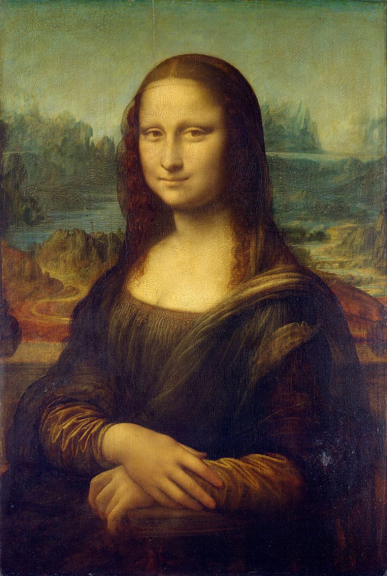 2-la-joconde-de-leonard-de-vinci-1503-1506