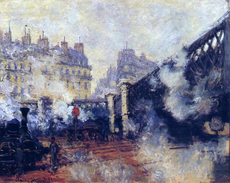 claude_monet-le_pont_de_leurope-gare_saint-lazare-1877