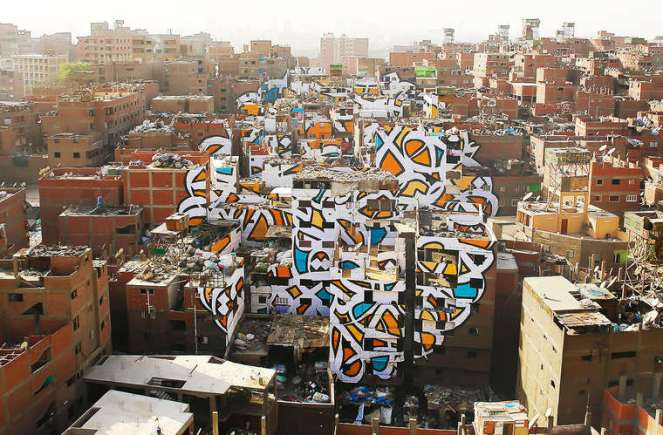 el-seed-perception-street-art-12