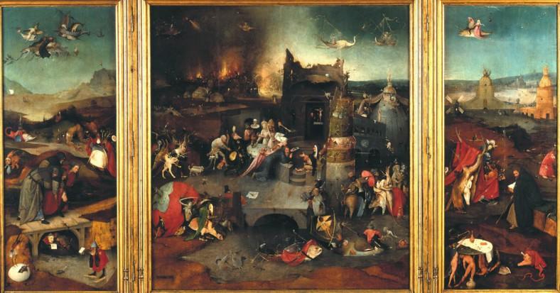 jheronimus_bosch-la-tentation-de-st-antoine-entre-1495-et-1515-huile-sur-panneaux
