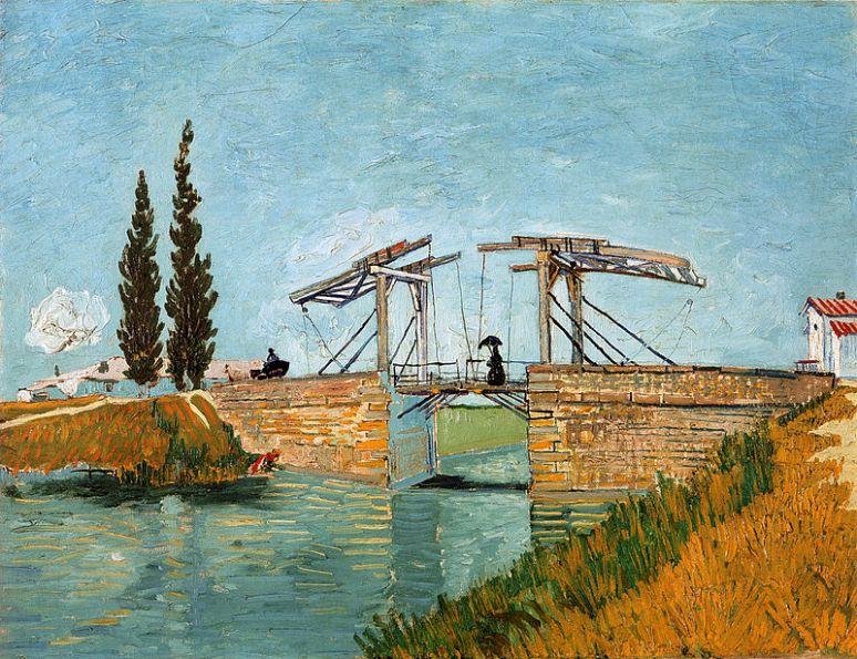 vincent-van-gogh-le-pont-de-langlois-1888-huile