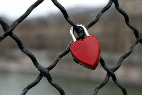 cadenas coeur.jpg
