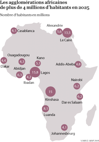 carte-agglomerations-afrique