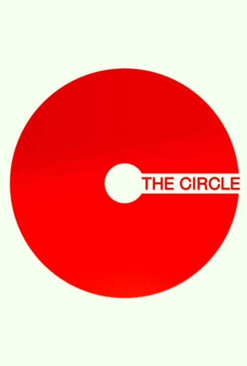 site et cité conseils culturels - The Circle film