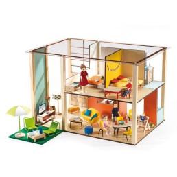 maison-de-poupees-cubic-house