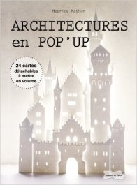 maurice-mathon-architecture-en-pop-up