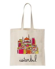 tote_bag_istanbul_grande
