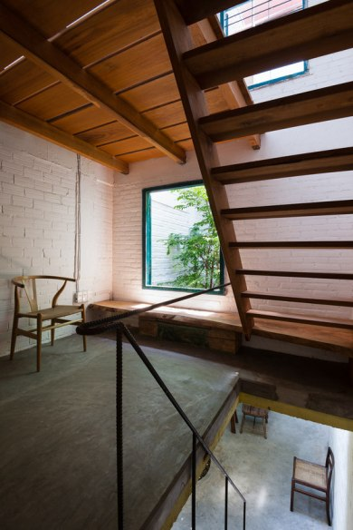 a21studio-saigon-house-architonic-11-11