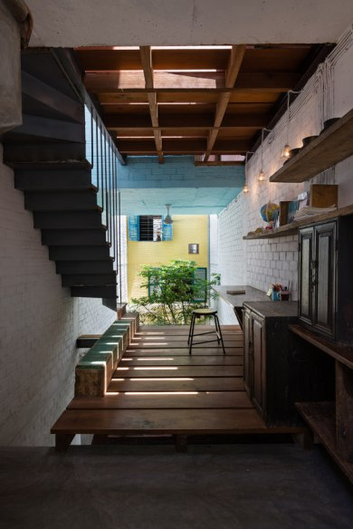 a21studio-saigon-house-architonic-5-05