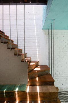 a21studio-saigon-house-architonic-6-06