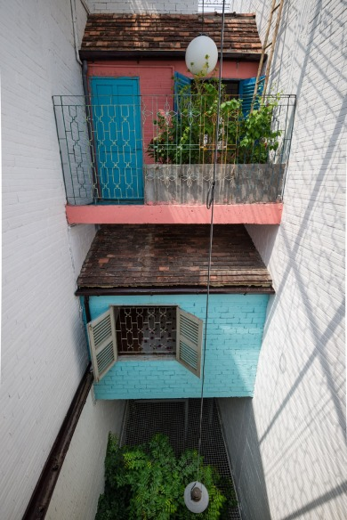 saigon-house_a21-studio_architecture_dezeen_936_19