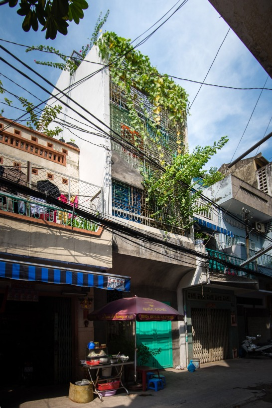 saigon-house_a21-studio_architecture_dezeen_936_23